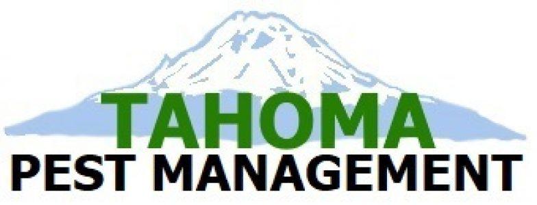 Tahoma Pest Management