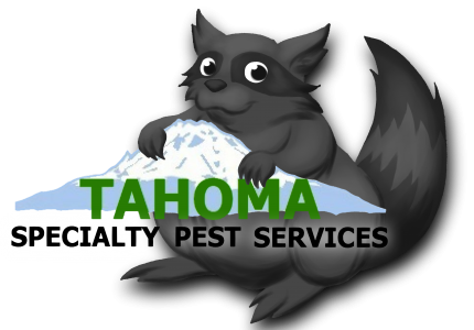Tahoma Specialty Pest Services